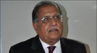 Psl Ka Final Lahore May He Hoga Riaz Uddin Pirzada
