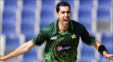 Umar Gul Pakistan Super League Say Bahar Hogaye
