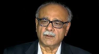 Kal Say Final K Tickets Ki Farokht Shuru Hogee Najam Sethi