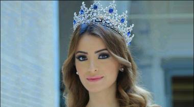 Psl Final Dekhnay May Miss Kurdistan Bhi Pakistan Aaye Gee