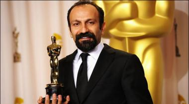 Oscar Award Recipient Iranian Director Criticized Trump Decision