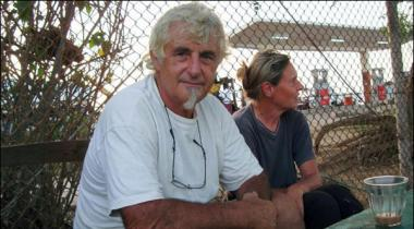 Abu Sayyaf Group Beheaded The German Hostage Due To Not Payment Of Ransom