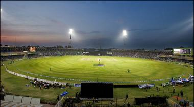 Prices Of Psl 2 Tickets Hike To Sky