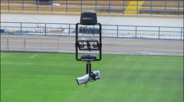 Hawkeye And Spider Cam Technology Not To Be Used In Psl Final