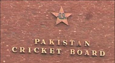 Pcb Invites Bangladesh For Series In Pakistan