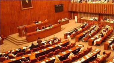 Senater Criticised Pia Services