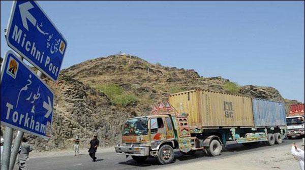 پاک افغان بارڈر 15 روز سے بند، کاروباری سرگرمیاں معطل