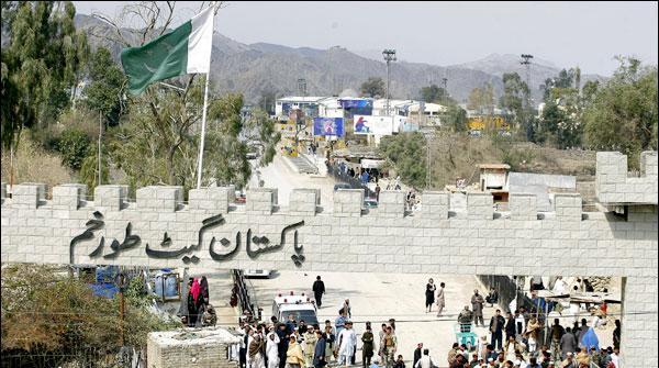 پاک افغان سرحد 25  روز سے بند ،تجارتی سرگرمیاں معطل