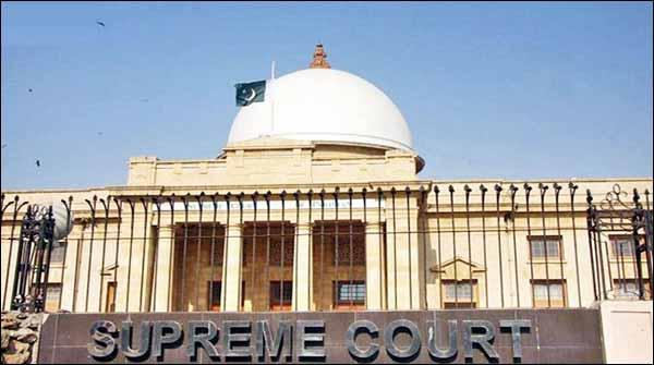 Pure Water Sc Orders To Stop Terminating High Officials