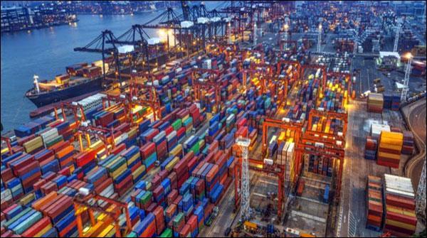 پاکستان کو مئی میں ابھرتی ہوئی معیشت کا درجہ ملےگا