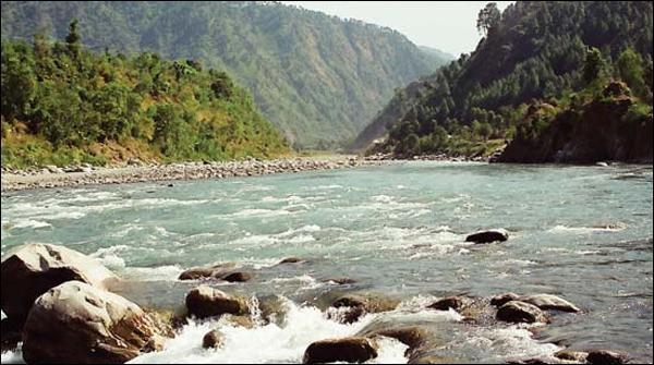 Sindh Tas Muhaida Baharat Phir Aapay Say Bahar