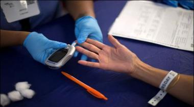 Diabetes Disease Rising Rapidly In Pakistan Experts