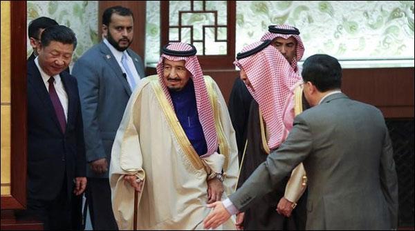 Outbreak Of Influenza Saudi King Postpones Visit To Maldives