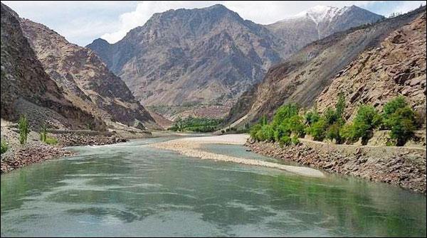 Sindh Taas Mohaida Pakistan Kay Liye Aham Kiyon