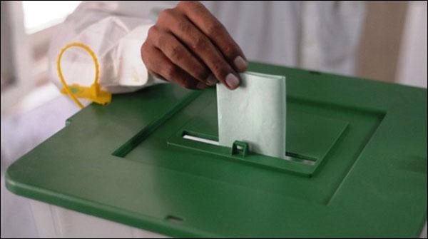 پی ایس 81 : ایم کیو ایم پاکستان فنکشنل لیگ کی حمایت کرے گی