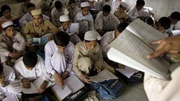 پنجاب اور سندھ میں مدارس کی رجسٹریشن مکمل