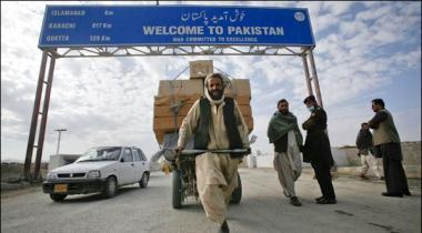 Pak Afghan Sarhad Khulnay Kay Baad Tijaarti Sargarmiyan Bahaal