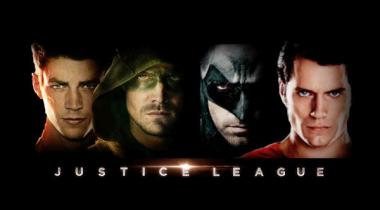 Action O Adventure Se Bharpoor Hollywood Film Justice League Ka Naya Trailer