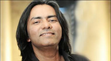 Sajjad Ali Ki Lonodn Mein 10 Saal Baad Live Performance