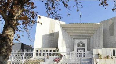 Khoon Ki Farokht Na Qabil E Maafi Jurm Hai Supreme Court