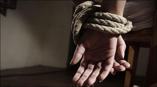 3 Kidnapped Men Freed By Kidnappers In Turkey