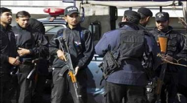 Accused Mukhtiar Pinki Killed In Encounter At Okara
