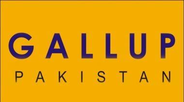 Panama Case Kay Faislay Par Gallup Pakistan Ki Survey Report