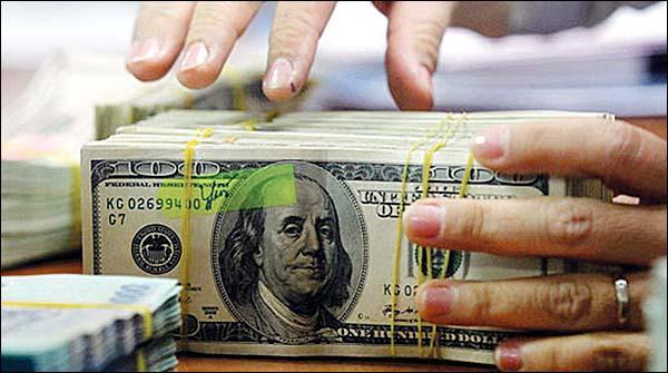Exchange Companyon Se Hukomat Ko 60 Arab Ki Bachat Hui
