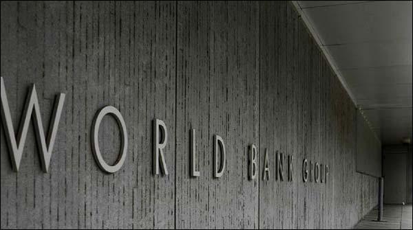 پاکستان کی شرح ترقی 5اعشاریہ 2فیصد رہنے کا امکان ،عالمی بینک