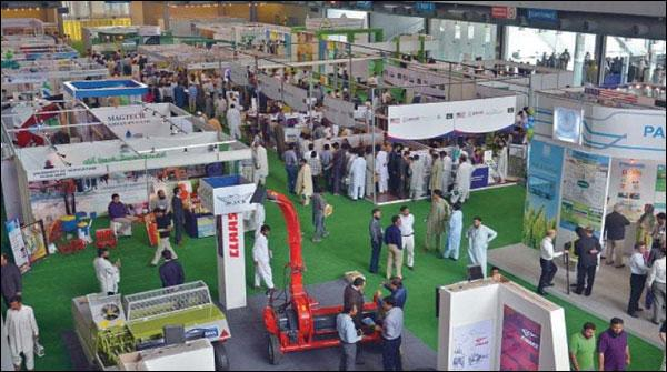 International Exhibition For Plastic Machinery 21 April Se Shuro Hogi