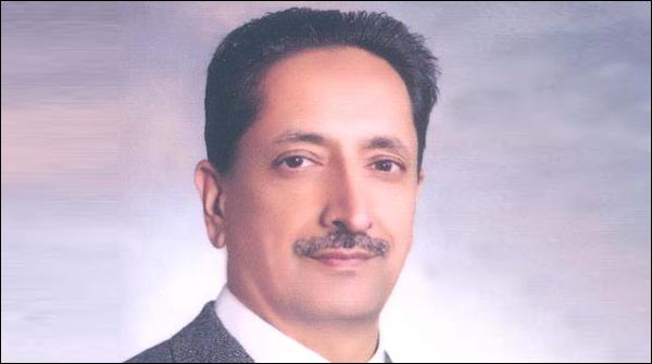 Mukammal Tehqiqat Kay Bagair Kisi Ko Na Ahel Qarar Nahi Day Sakte Justice Aijaz Afzal