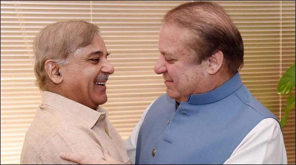 Supreme Court Ka Tareekh Saz Faisla Aur Jazbatiyat Ki Shikast