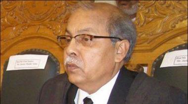 Wazeer E Azam Sadiq O Ameen Nahi Rahe Justice Gulzar Ka Iktilafi Note