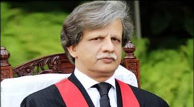 Mariyam Nawaz Kay Zair E Kafalat Hona Par Hatmi Faisla Nahi Dia Ja Sakta Justice Azmat