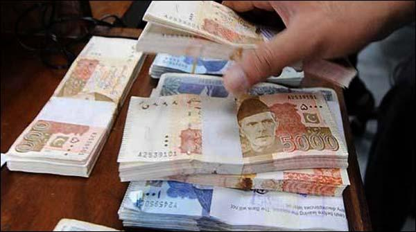 Money Market System Main Sarmae Ki Qillat Dour