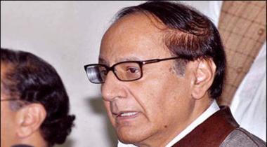 Nawaz Sharif Tehqeqat Say Qabl He Istefa Dey Dain Chaudhry Shujat