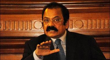 Ikhtalafi Note Faislay Ka Hisa Nahi Judge Ki Rai Ha Rana Sana Ullah