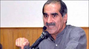 Imran Khan Bhi Na Ahl Hosakty Hain