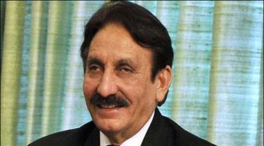 Wazeer E Azam Apnay Ohday Say Istifa Den Iftikhar Chaudhary
