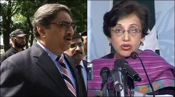 بھارت کو کلبھوشن تک قونصلر رسائی دینے سے پاکستان کا انکار