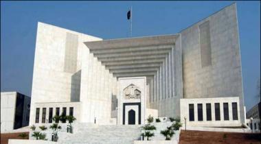 Panama Joint Investigation Team Kay Liyay 3 Naam Supreme Court Ko Irsal