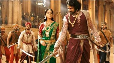 Bara Budget Bari Film Bahubali 2 Release Hogayi