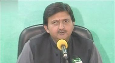 Imran 3 Roz May Paishkash Karnay Walay Ka Naam Bataye Tarjuman Punjab Hukomat