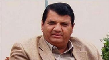 10 Billion Ka Ilzam Panama Case Ka Hisa Hona Chahiyay Ameer Muqam