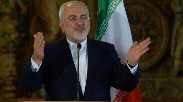 ایران کی بھارت کو چاہ بہار بندرگاہ کا انتظام سنبھالنے کی پیشکش