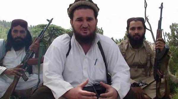 Ehsanullah Ehsans Surrender What We Should Do