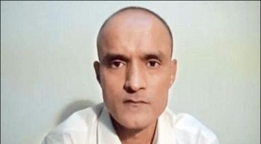 Kulbhushan Mamla Almi Adalat Mein Jane Ka Faida Nahi Hoga Bharti Media