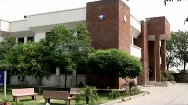 لاہور:گھریلو ملازمہ منزہ کی موت دم گھٹنے سے ہوئی