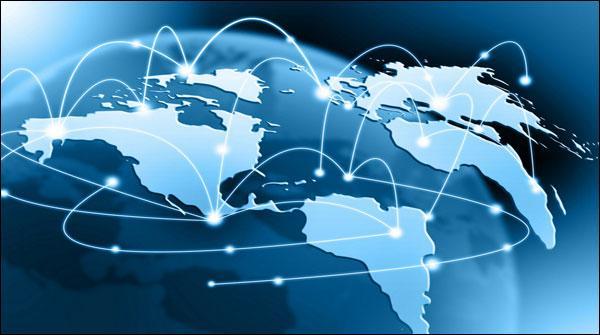 آج ٹیلی کمیونیکیشن اینڈ انفارمیشن ٹیکنالوجی کا عالمی دن ہے
