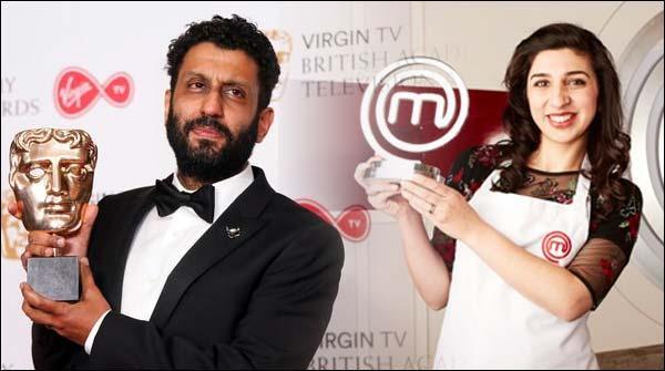 برطانیہ میں پاکستانیوں نے 2 بڑے مقابلے جیت لئے